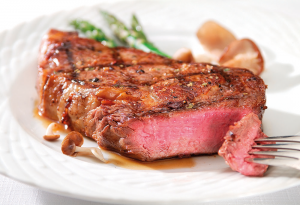 992953_2_2_RibeyeSteak_1248870088