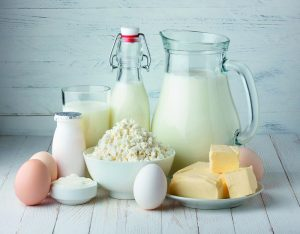 Milk_Butter_Eggs_Yogurt_CheeseCurds_sqr_rgb_2500x1953