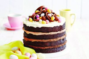 triplechoc-nutella-celebration-cake-34108_l