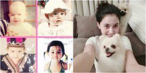 รูปดาราตอนเด็ก-วันเด็กแห่งชาติ-teen.mthai4_