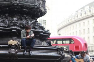 ลอนดอน2