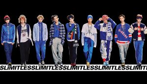 teaser-image_nct-127-the-2nd-mini-album-nct-127-limitless