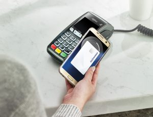 Samsung-Pay-the-Smart-Way-to-Pay
