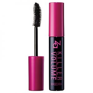 Za-KILLER-VOLUME-MASCARA_200x200