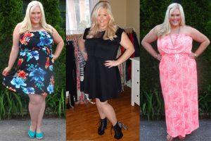 Karyn-Johnson-Style-Blog