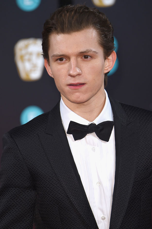 TOM-HOLLAND-826280