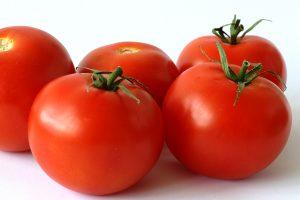 tomatos-01