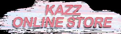 Kazz store